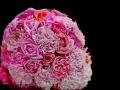 bouquet-1482257_1920