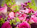 flowers-260894_1920