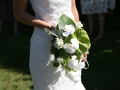 wedding-1238432_1920